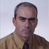 Vereador Daniel Xavier