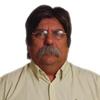 Vereador Joao Batista Sais