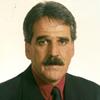 Vereador Joao Bosco Paiva