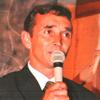 Vereador Valmir